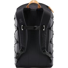 Haglöfs ShoSho Medium Daypack True Black